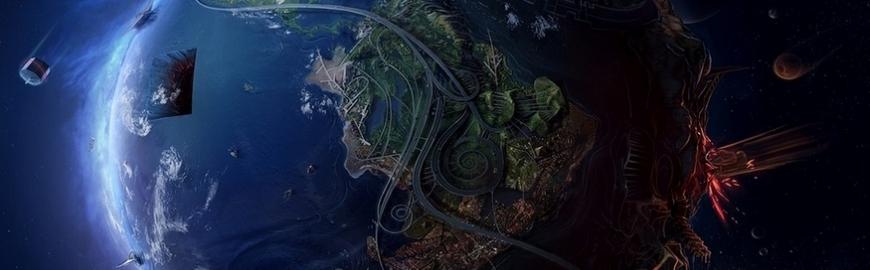 Epoca de Aur in evolutia omenirii
