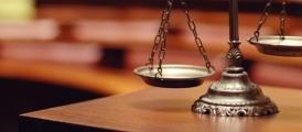 Justitie Dreapta