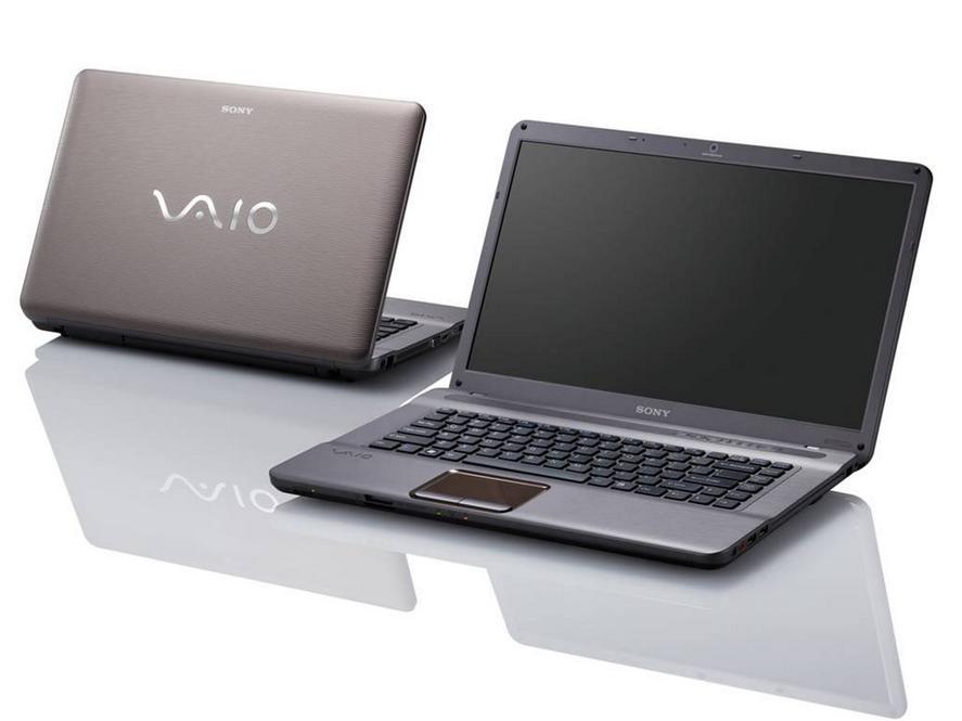 Alt laptop